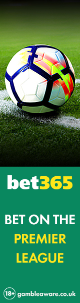 claim your free 200 Euro bonus, bet365